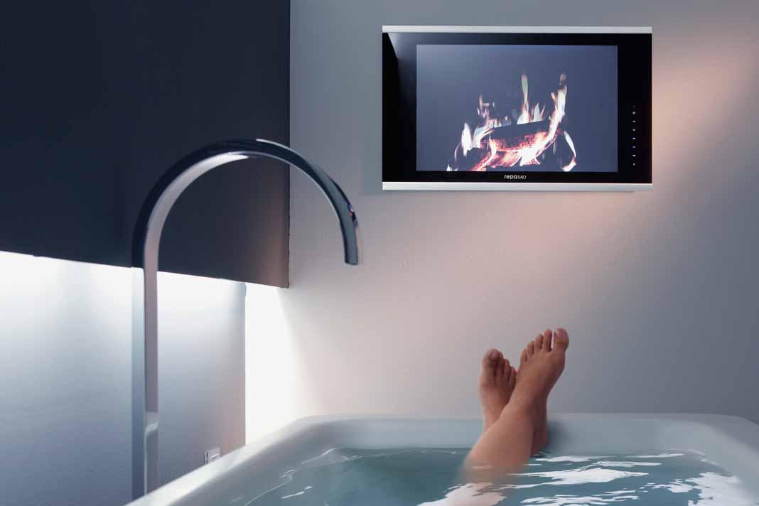 alles easy im bad livvi de. Black Bedroom Furniture Sets. Home Design Ideas