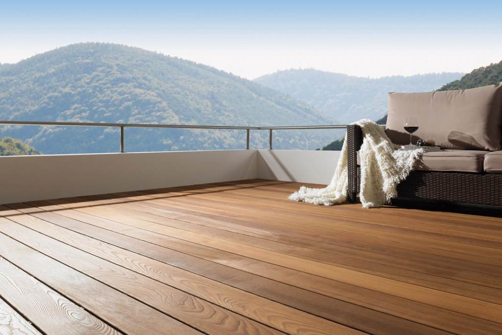 bodenbel ge f r die terrasse barfu in den sommer livvi de. Black Bedroom Furniture Sets. Home Design Ideas