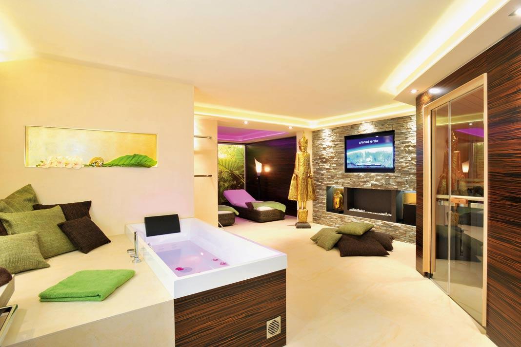 livvi mehr wohnraum livvi de. Black Bedroom Furniture Sets. Home Design Ideas