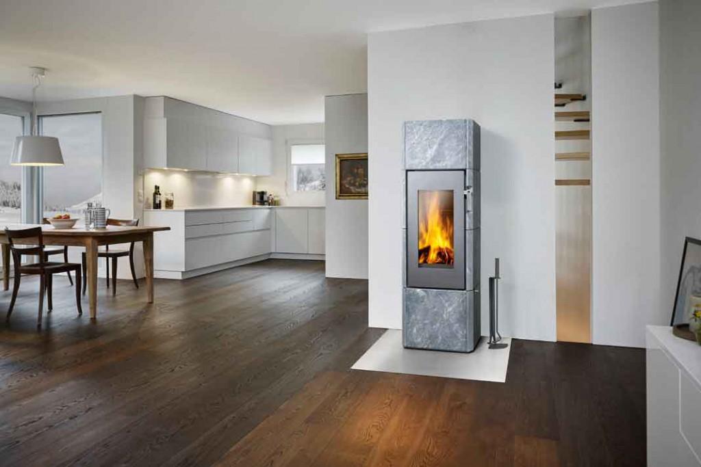 die faszination feuer lagerfeuerstimmung f r zuhause livvi de. Black Bedroom Furniture Sets. Home Design Ideas