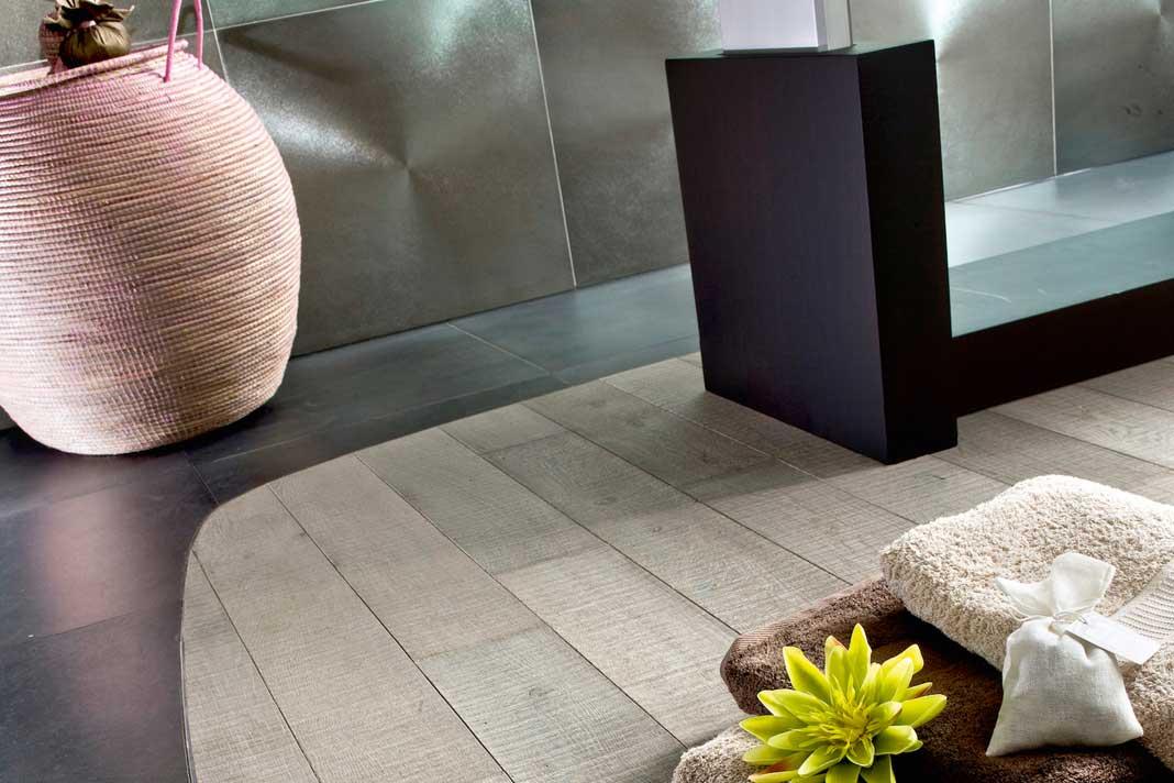 am boden bleiben das klassische parkett erf hrt eine renaissance livvi de. Black Bedroom Furniture Sets. Home Design Ideas