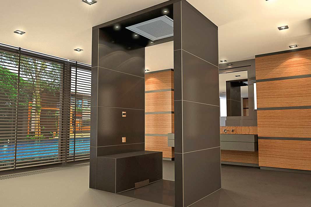 die duschkabinen der neuzeit livvi de. Black Bedroom Furniture Sets. Home Design Ideas