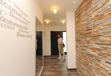 KAMPA bietet konsequente Energieeffizienz und echte Plusenergie-Technologie vereint mit anspruchsvoller Architektur und höchster Wohnqualität.