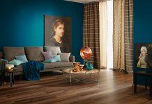 Wie können meine Räume optimal wirken, welche Farbe gefällt mir persönlich, welche Kombinationen passen wirklich zueinander?