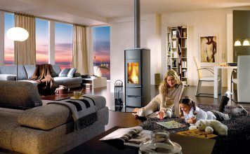 g nstiges und hochwertiges bauen am hang livvi de. Black Bedroom Furniture Sets. Home Design Ideas