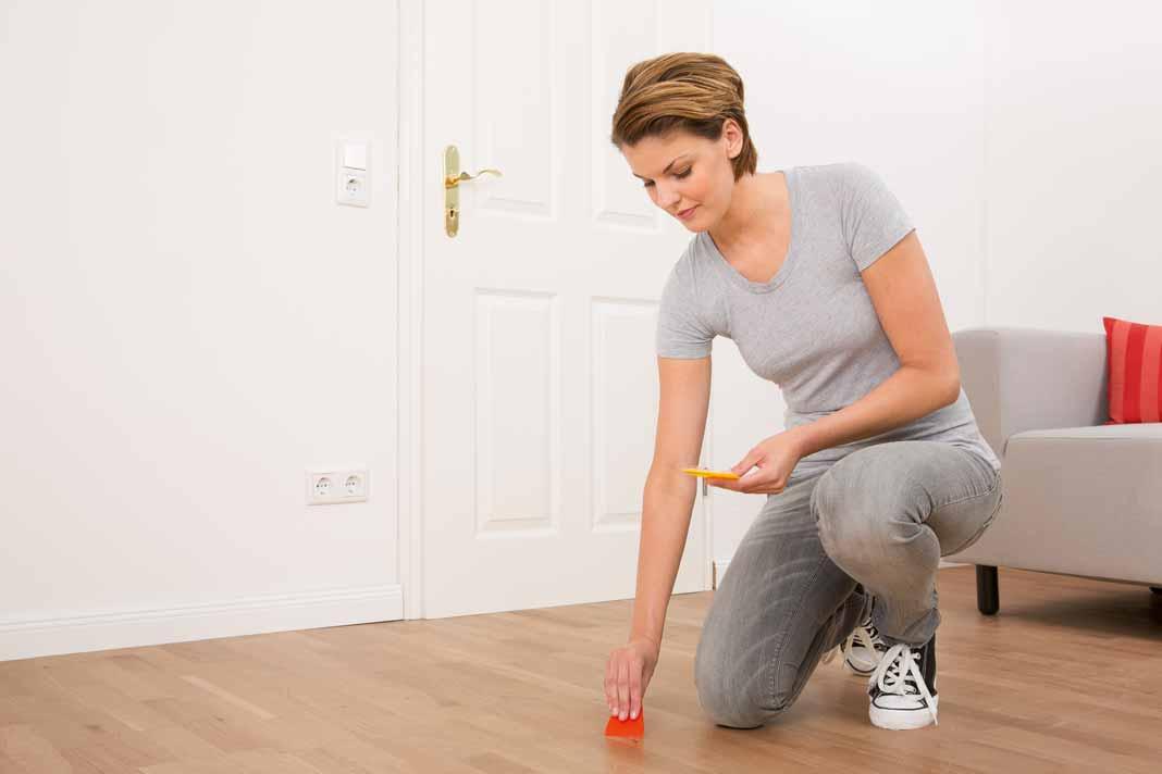 holzboden ausbessern livvi de. Black Bedroom Furniture Sets. Home Design Ideas