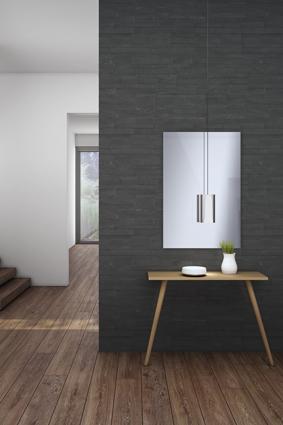 neue k rper w rme im bad livvi de. Black Bedroom Furniture Sets. Home Design Ideas
