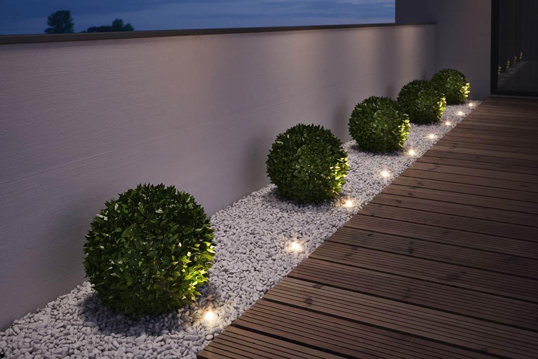 lampenfieber der auftritt der led lampen livvi de. Black Bedroom Furniture Sets. Home Design Ideas