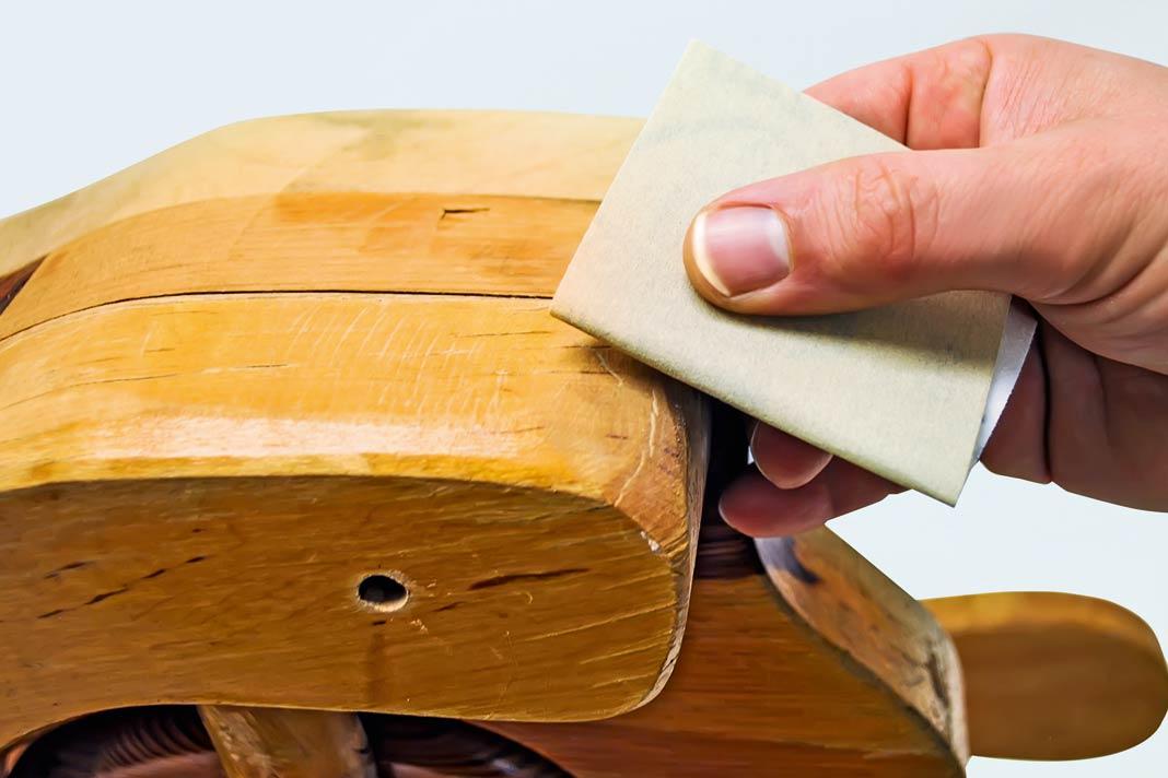 nicht wegwerfen altes holzspielzeug aufarbeiten livvi de. Black Bedroom Furniture Sets. Home Design Ideas