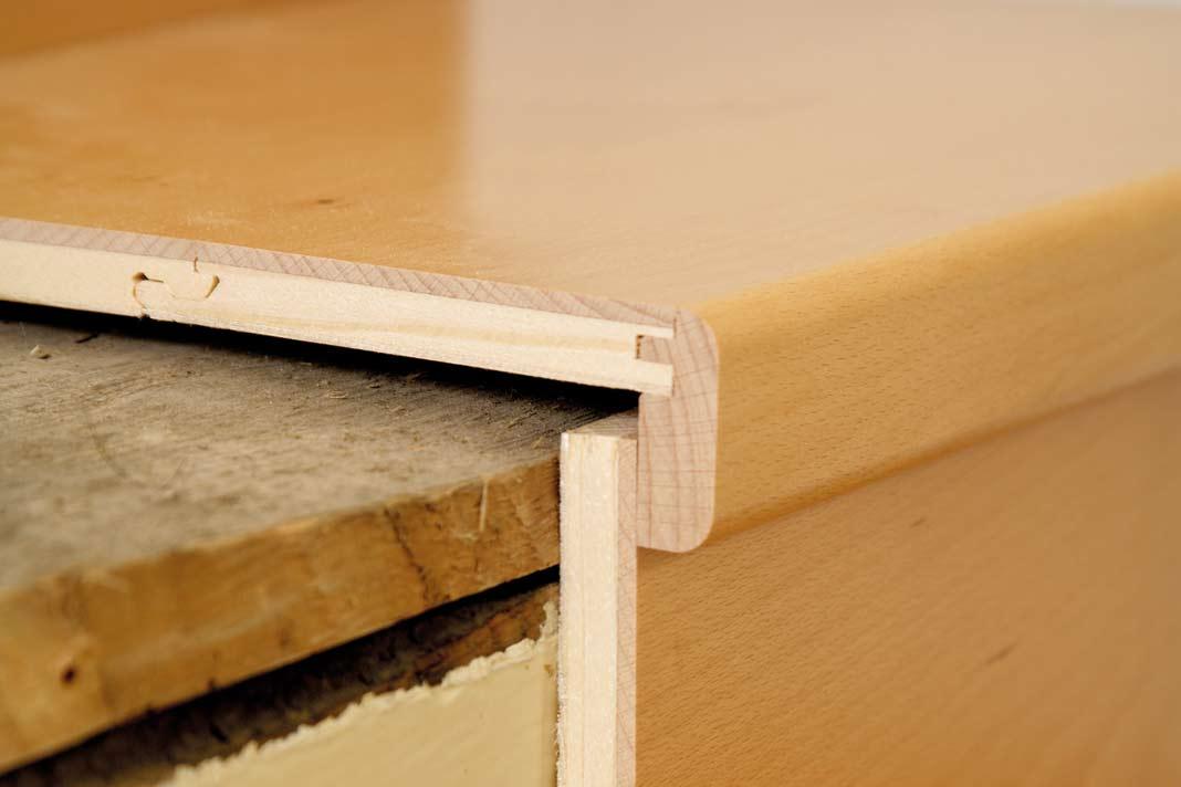 wieviel platz braucht eine treppe stunning groe abbildung. Black Bedroom Furniture Sets. Home Design Ideas