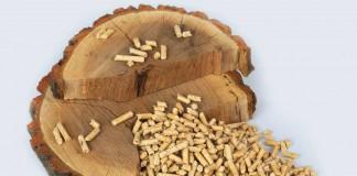 Heizkomfort mit Holz und Pellets