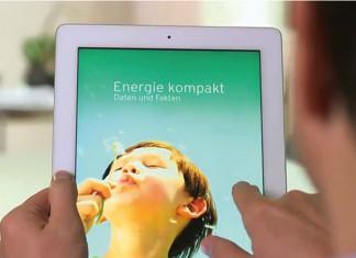 Energie App