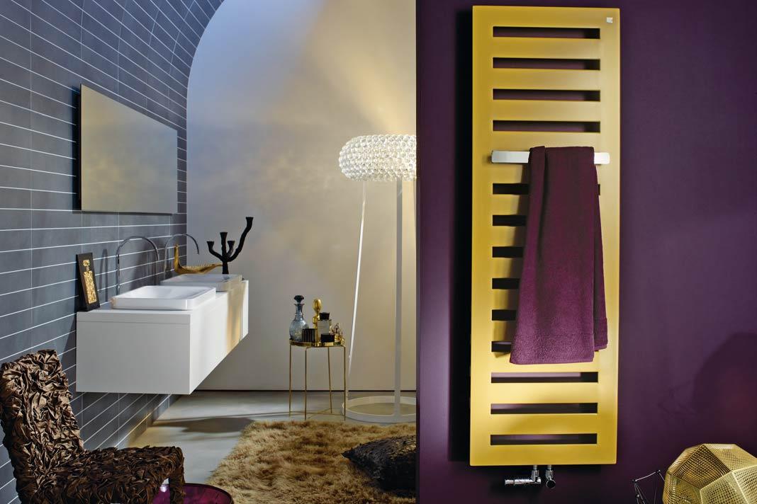 heizk rper erneuern f r mehr behaglichkeit zu hause. Black Bedroom Furniture Sets. Home Design Ideas