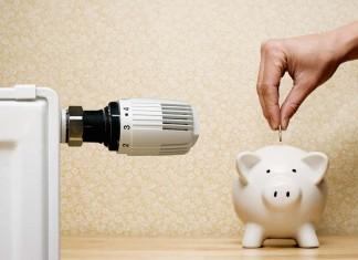 Zukunft Erdgas