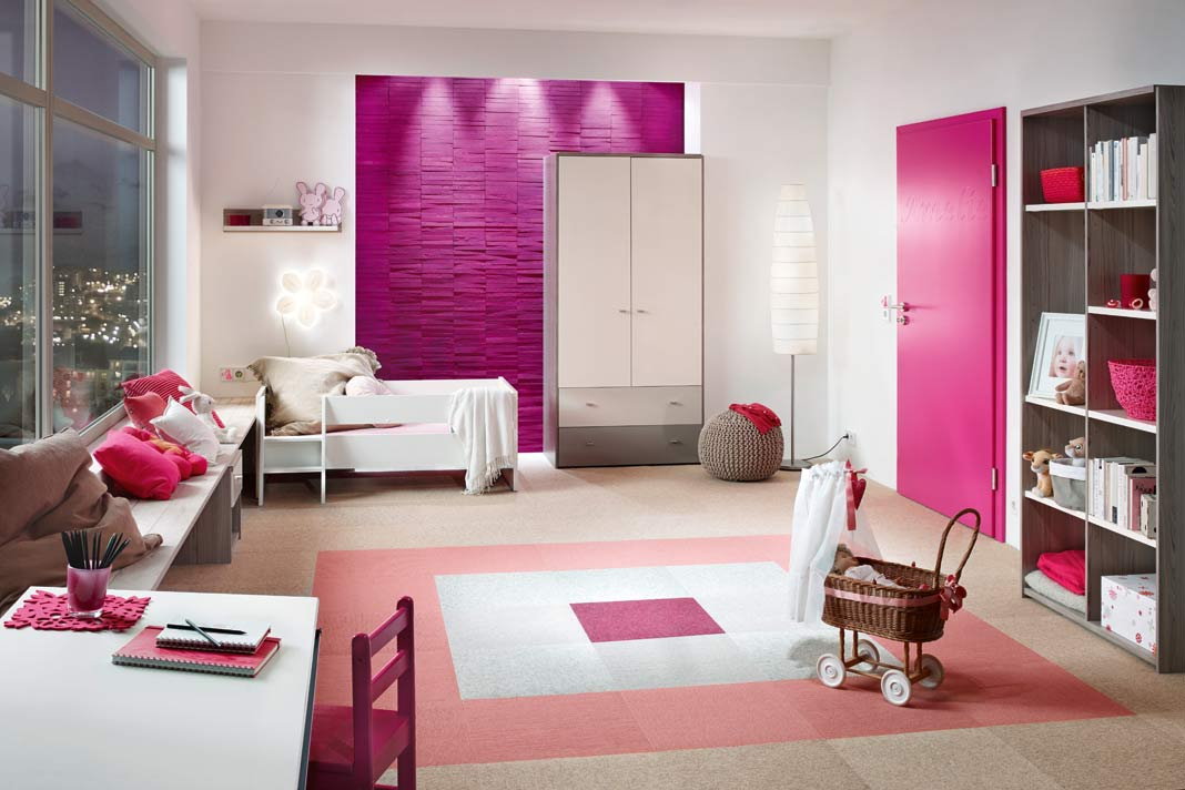 kinderzimmer unterm dach einrichten beispiele zu ihrem haus raumgestaltung. Black Bedroom Furniture Sets. Home Design Ideas