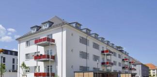 Werner-Wohnbau
