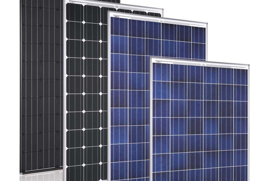 solarstrom selbst verbrauchen photovoltaik anlagen mit speicher livvi de. Black Bedroom Furniture Sets. Home Design Ideas