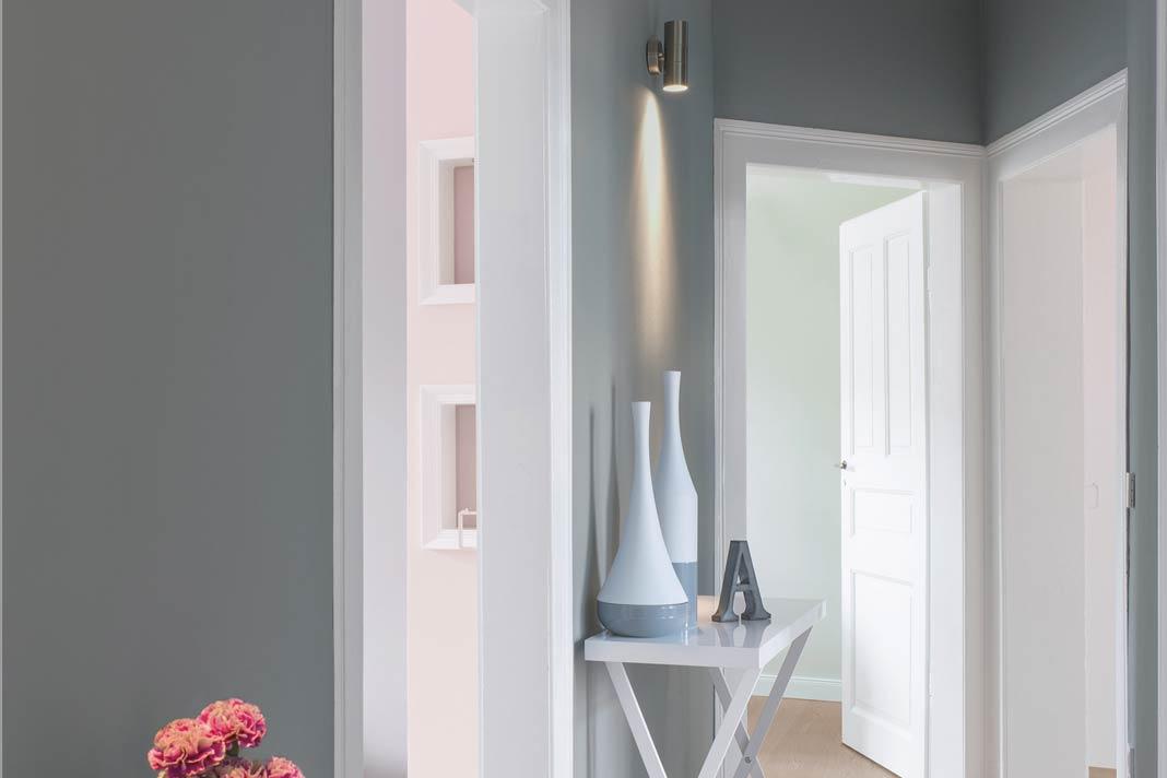 warme grautne wandfarbe kchen design wandfarbe grautne modern weie fliesen farbideen grau wei. Black Bedroom Furniture Sets. Home Design Ideas