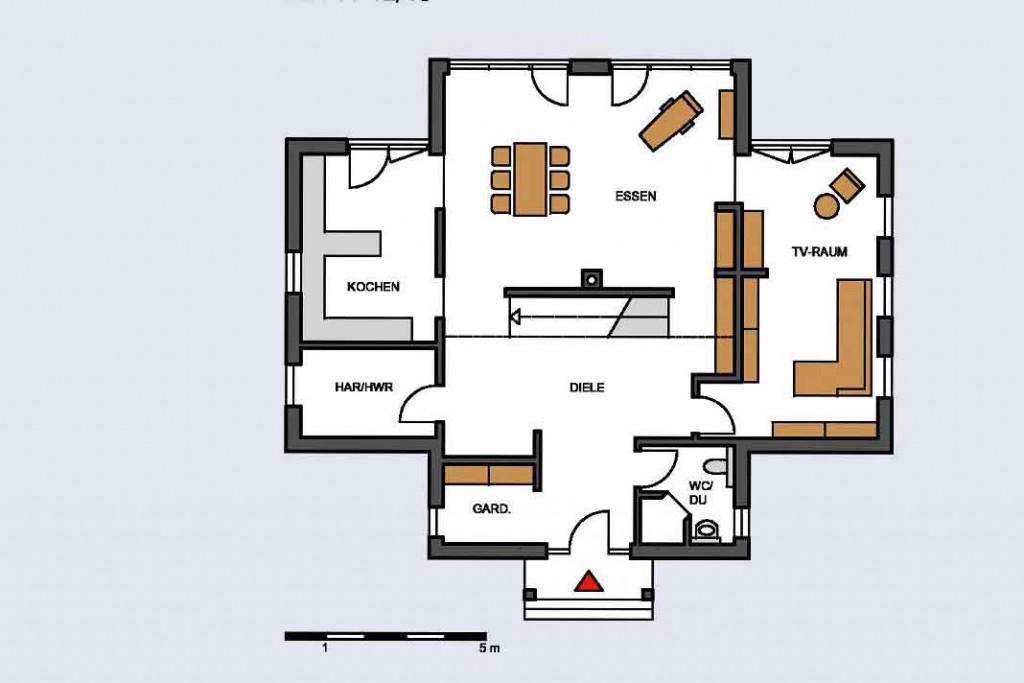 livvi-einfamilienhaus-10