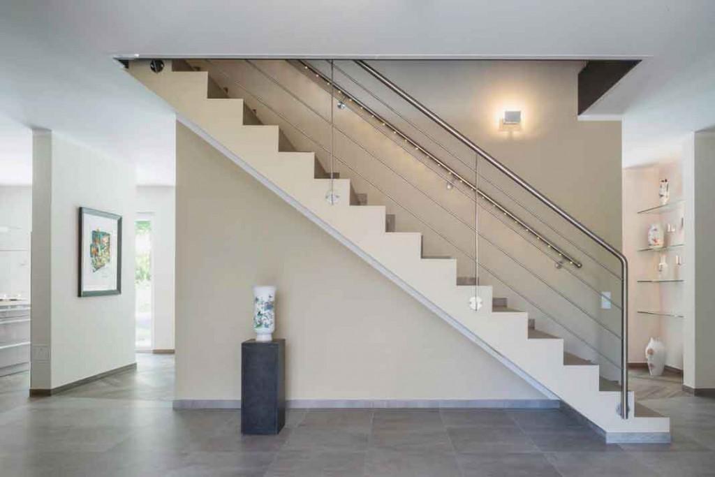 lust auf ein einfamilienhaus wir liefern gute gr nde livvi de. Black Bedroom Furniture Sets. Home Design Ideas