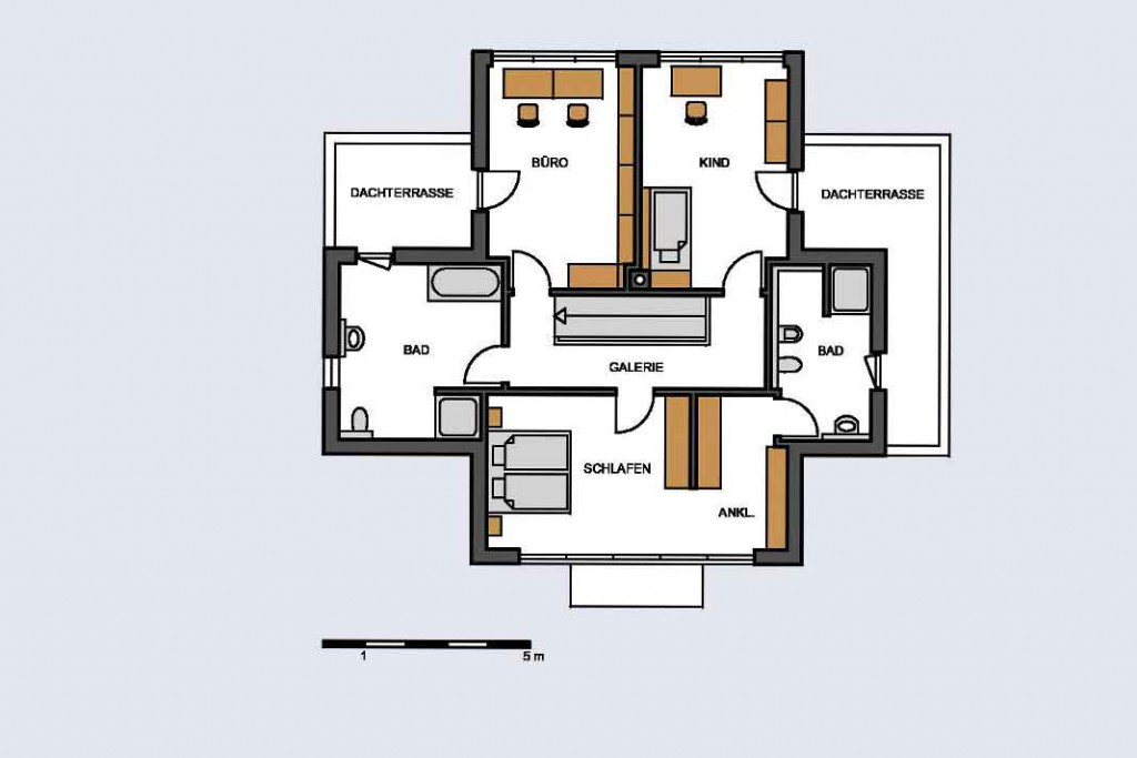 livvi-einfamilienhaus-9