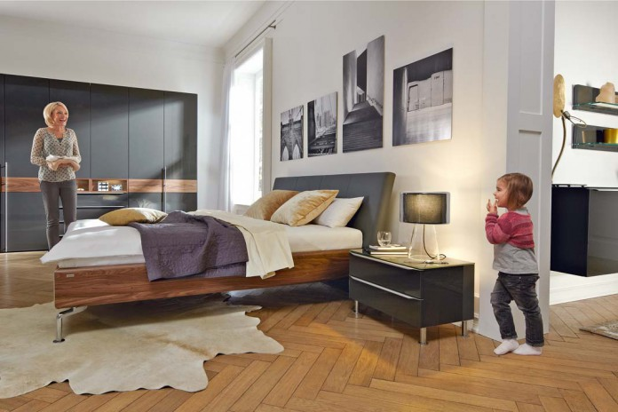 m bel sch n praktisch und richtig gesund livvi de. Black Bedroom Furniture Sets. Home Design Ideas
