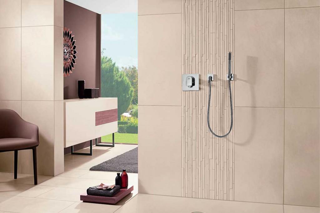livvi-wohnzimmer-bad-4