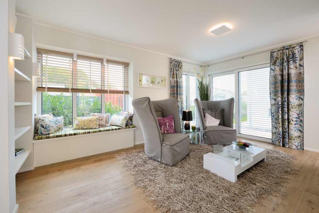 selbstversorgerh user sind die zukunft des wohnens livvi de. Black Bedroom Furniture Sets. Home Design Ideas
