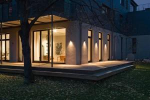 lichtsteuerung gegen die dunkelheit livvi de. Black Bedroom Furniture Sets. Home Design Ideas
