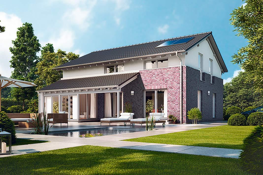 GussekHaus bietet Bauherren einen echten Preisvorteil bei der Haustechnik