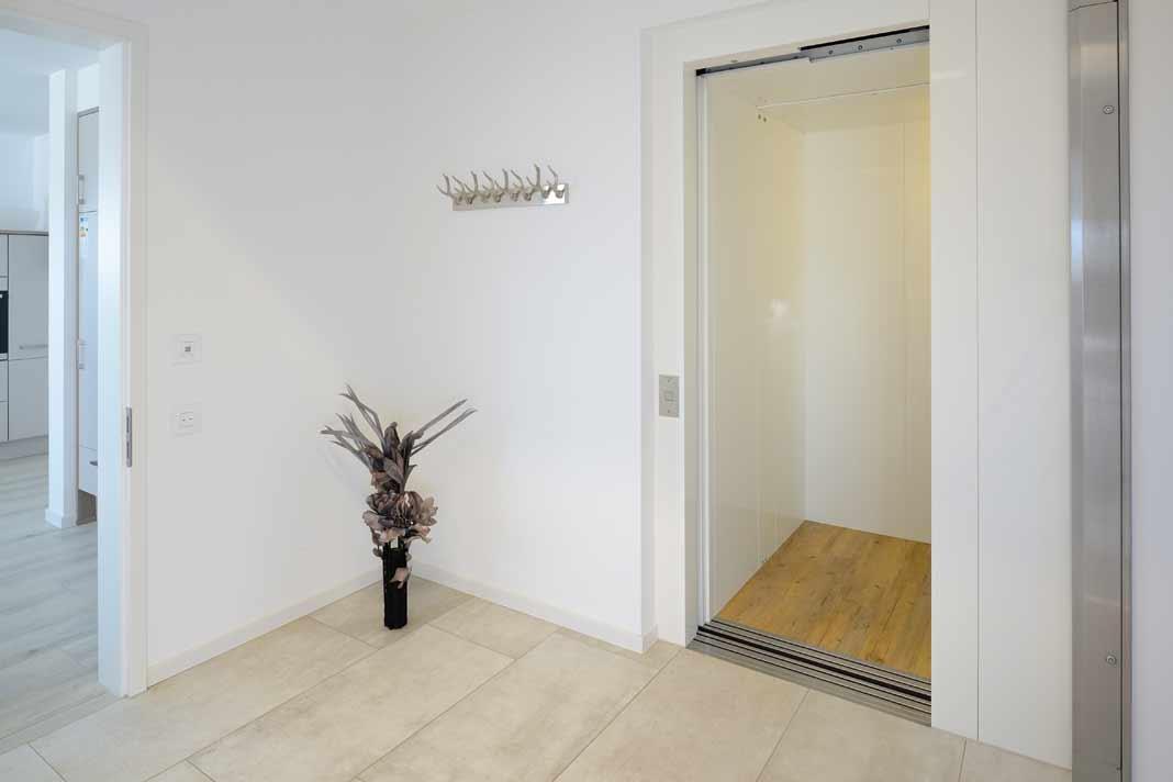unser einfamilienhaus special f r jeden geschmack etwas dabei livvi de. Black Bedroom Furniture Sets. Home Design Ideas