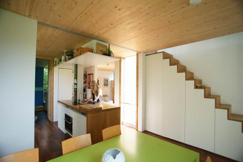 livvi-kinderhaus-10