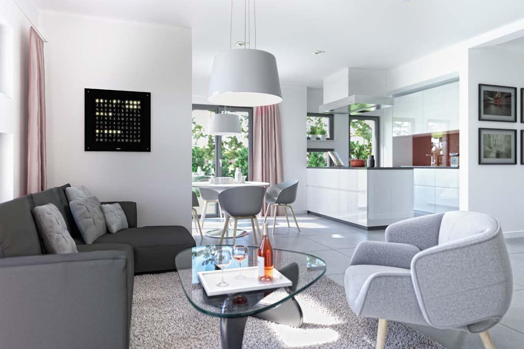 Foto: Livinghaus