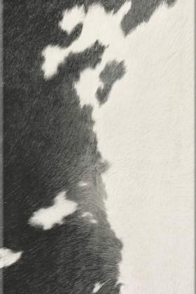 """Fliesen-Serie """"Montagne"""""""