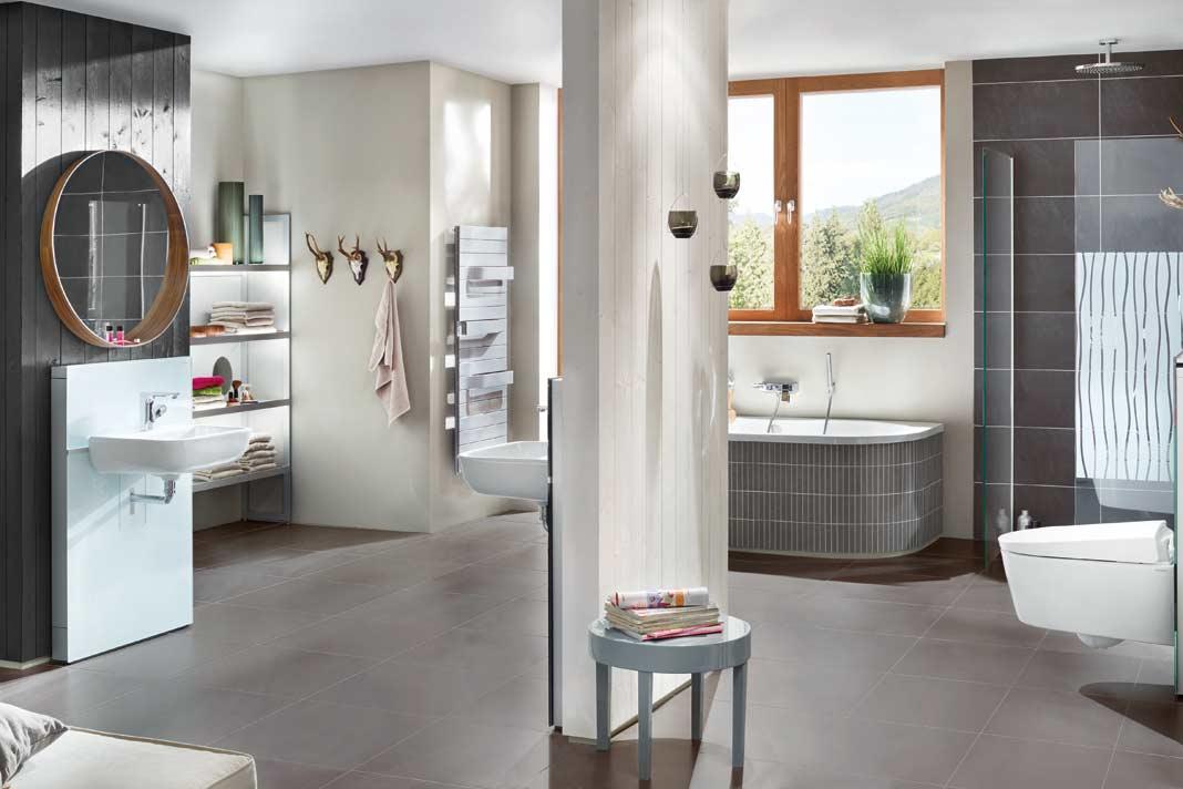 Das moderne badezimmer der familie wehrendt livvi de for Das moderne badezimmer