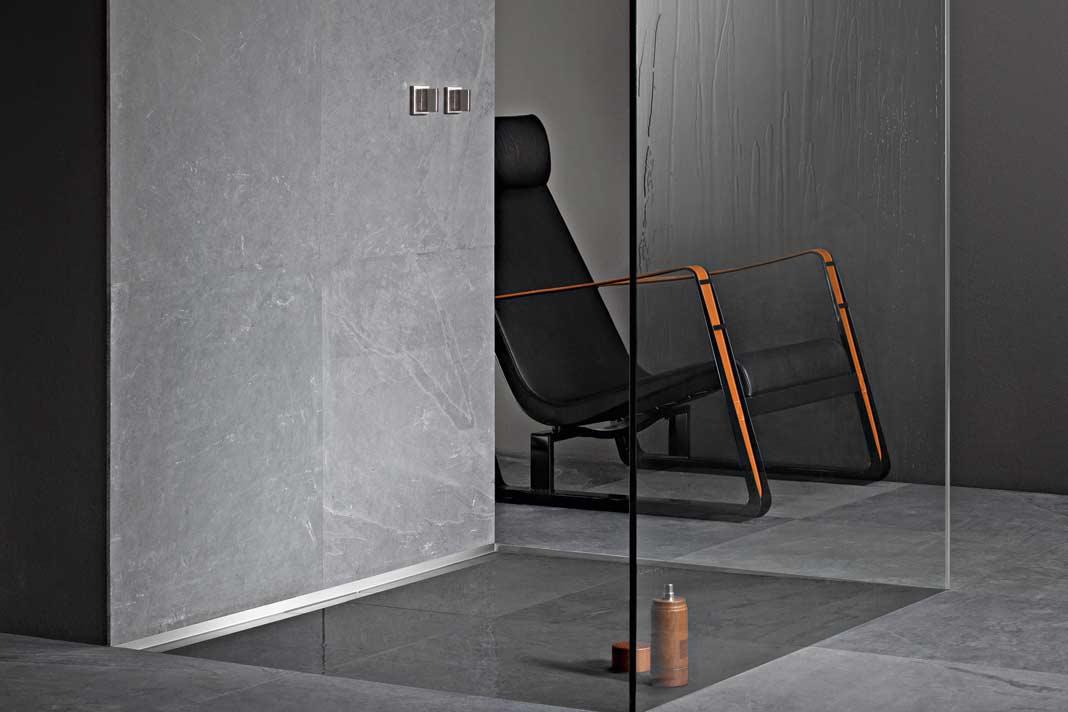moderne duschen moderne begehbare duschen home interior. Black Bedroom Furniture Sets. Home Design Ideas