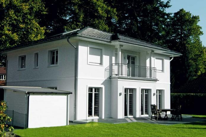 Wenn Wohnträume wahr werden sollen, dann stellt sich nicht nur die Frage nach Größe, Preis, Architektur und Raumaufteilung.