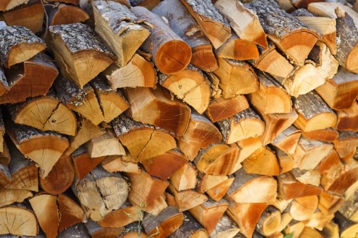 Tipps für Ofen & Holz