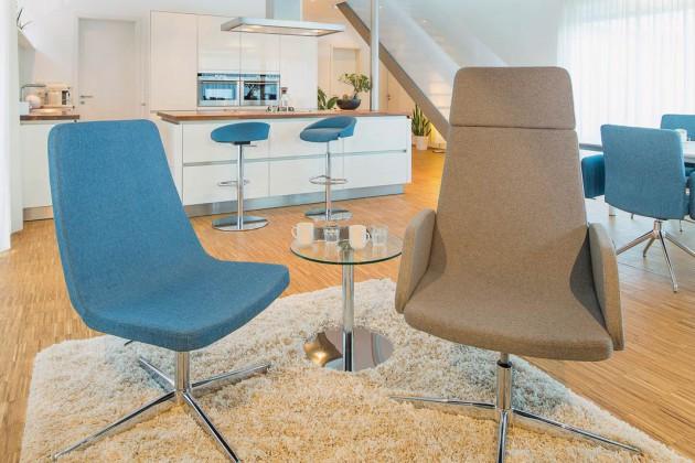 SitnessRelax30+20 Milieu1 für Wohn -und Essbereich.