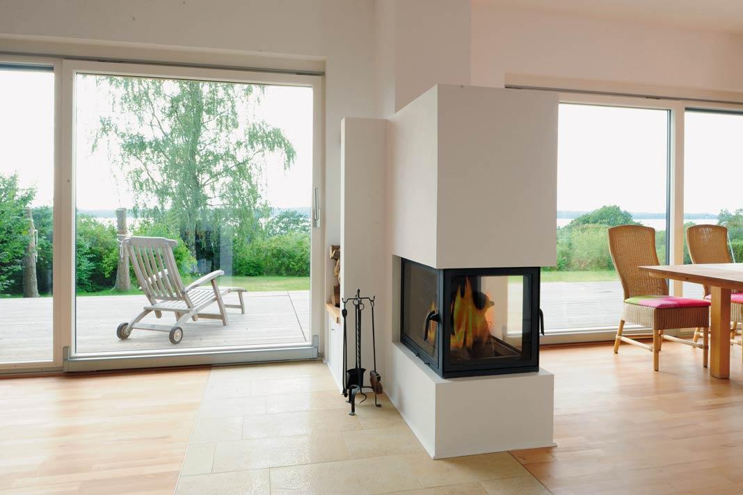 schiebet ren und raumteiler f r eine trennung auf wunsch. Black Bedroom Furniture Sets. Home Design Ideas