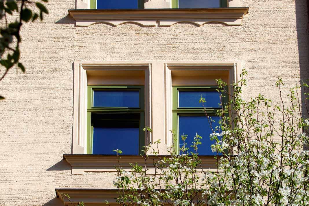 Foto: Kneer Südfenster