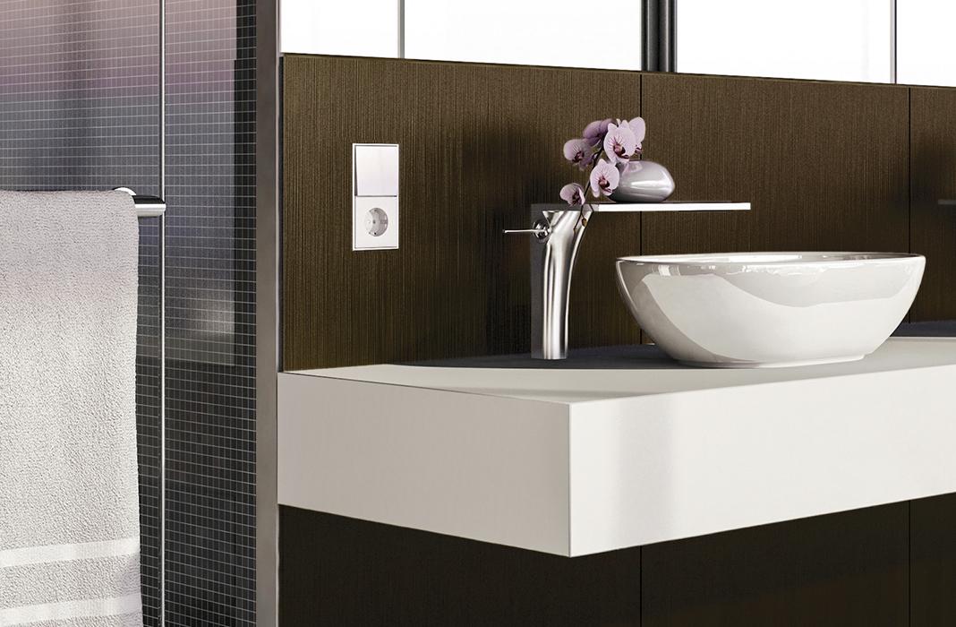 fl chenb ndige schalter f r eine v llig neue gestaltung livvi de. Black Bedroom Furniture Sets. Home Design Ideas