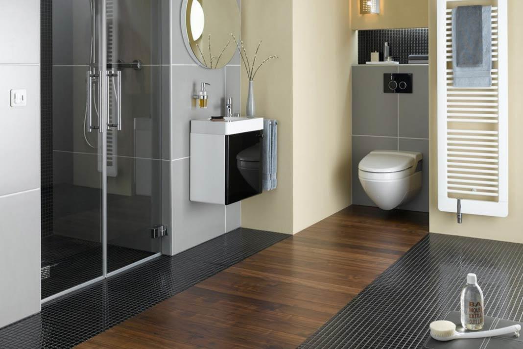 fl chenheizung als kosten und umweltschonende kombination livvi de. Black Bedroom Furniture Sets. Home Design Ideas
