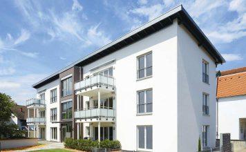 Hochwertige Immobilien sind vor allem bei den derzeitig niedrigen Bauzinsen eine attraktive Geldanlage, auch wenn sie nicht für den Eigenbedarf erworben werden.