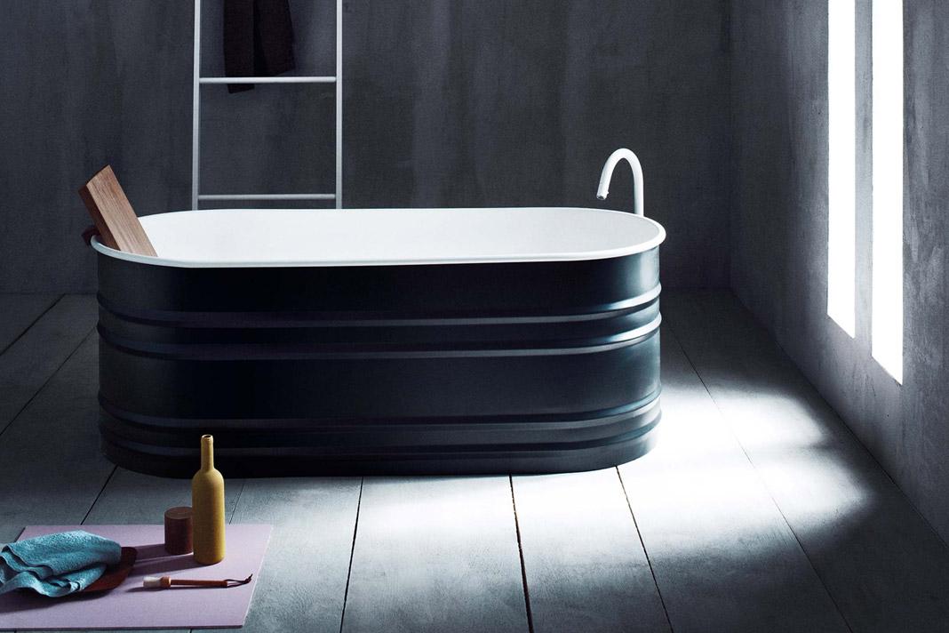 Badewanne Spanisch badewanne spanisch childus bath in white daltile rittenhouse