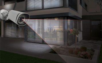 Ein Smart-Home-System kann nicht nur einen großen Beitrag zum Einbruchschutz leisten – es kann die Bewohner auch vor alltäglichen Gefahren wirksam schützen. Foto: Rademacher