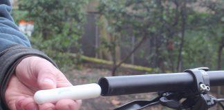 Gadgets können zuhause und unterwegs für mehr Sicherheit sorgen. Foto: globio