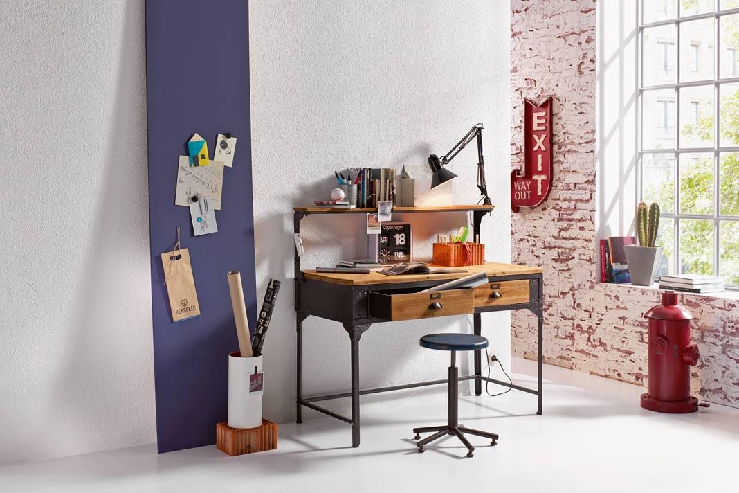gewinnspiel zum 30 j hrigen bestehen umbauen modernisieren livvi de. Black Bedroom Furniture Sets. Home Design Ideas