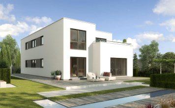 Mit einem aufzug das einfamilienhaus barrierefrei machen livvi de - Trennwand schiebesystem ...