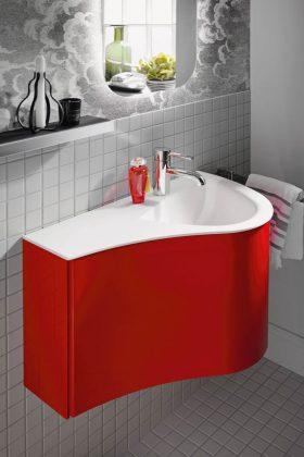 besucher wc alles ber keramikfliesen. Black Bedroom Furniture Sets. Home Design Ideas